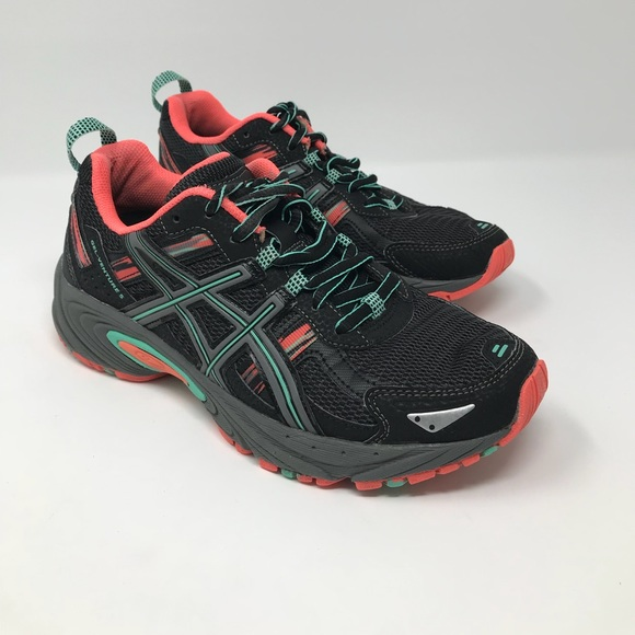 Asics |Chaussures Asics | d084ed7 - canadian-onlinepharmacy.website